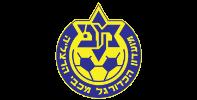 אחסון אתרים עבור מועדון הכדורסל מכבי תל אביב