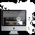 האם מיקום של שרת אחסון אתרים חשוב בקידום אתרים?