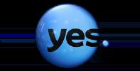 אחסון אתרים עבור חברת yes