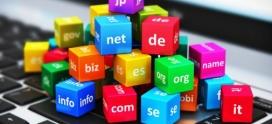 שרות אחסון אתרים והיתרונות של השירות