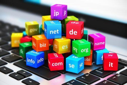 4 טיפים חשובים לפני שבוחרים לרשום דומיין-מזווית של קידום אתרים