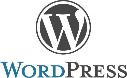 אחסון אתר וורדפרס – WordPress