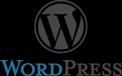 בניית אתר וורדפרס – WordPress
