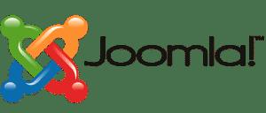 אחסון ג'ומלה (Joomla)