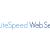 כיצד לבחור אחסון אתרים מהיר לאינטרנט כדי לוודא שהאתר שלך יטען במהירות?