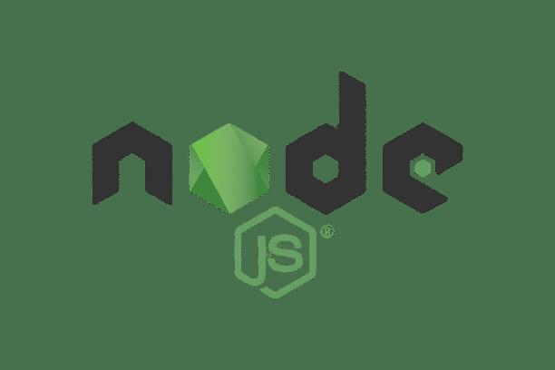 טכנולוגית NodeJs